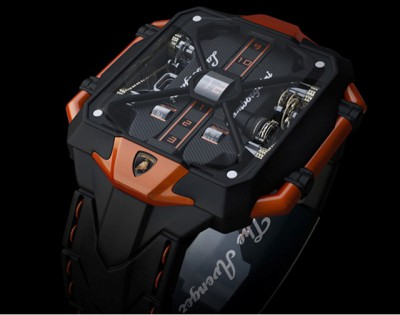 lamborghini-avenger-vertical-tourbillon-watch