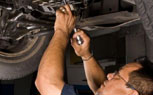 Survey Finds Vehicle Owners Trust Their Car Repair Shop