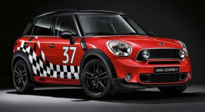 mini_john_cooper_works_championship_tuning_kit_news_full