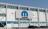 Mopar Sets Up Shop in Dubai, Shanghai