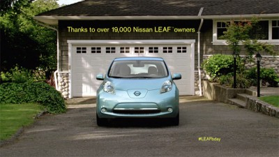 nissan_leaf_video