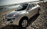 Nissan Recalls Nearly Every Juke Sold For Door Lock, Turbocharger Defects