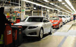 Saab Gets Last Minute Payment to Help Keep it Afloat