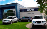 US Saab Dealerships Looking To Liquidate Inventory