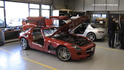 sls_amg_time_lapse_video