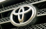 2011 Toyota Recalls Affected Over 3.5 Million Vehicles