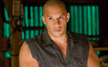 Seventh Fast & Furious Film Already In The Works