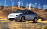 GM Working On A Low-Cost Fix For Volt Battery