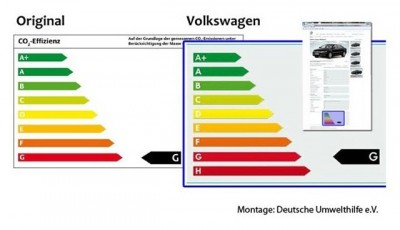 vw_graphs