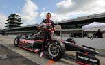 Dan Wheldon's Cause Of Death Determined By IndyCar