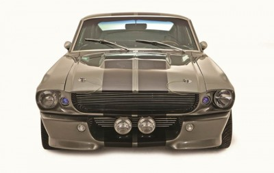 1967-ford-mustang-gt500-gone-in-60-seconds