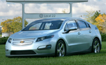 """Chevy Volt Super Bowl Ad Looks to Recreate Chrysler's """"Imported from Detroit"""" Buzz"""