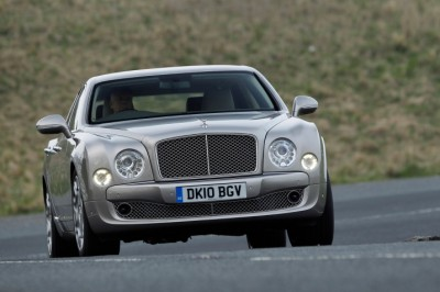 2011_bentley_mulsanne_actf34_fd_503103_717