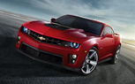 Camaro ZL1 Will Outperform Shelby GT500 Says Chief Engineer