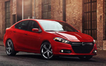 2013 Dodge Dart Leaked Ahead Of Official Debut: Detroit Auto Show Preview [Video]
