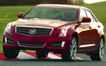 "Cadillac ATS Superbowl Ad Features ""Green Hell"" [Video]"