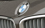 BMW to Top Mercedes in U.S. Luxury Sales Race