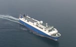 Nissan Implements Green Technology in Transport Ship [Video]