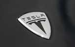Tesla Model X to Debut February 9th