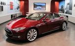 Tesla Touts Success of New Stores, Plans to Add 12 More