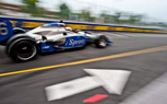 Baltimore Grand Prix Contract Terminated, IndyCar Race In Jeopardy
