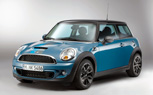 MINI Bayswater Special Edition Celebrates London Style Ahead of 2012 Olympics