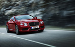 Bentley Plug-In Hybrid and Upcoming SUV Detailed