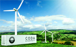Coda Automotive Expands Business, Gets Into Grid Energy Storage World