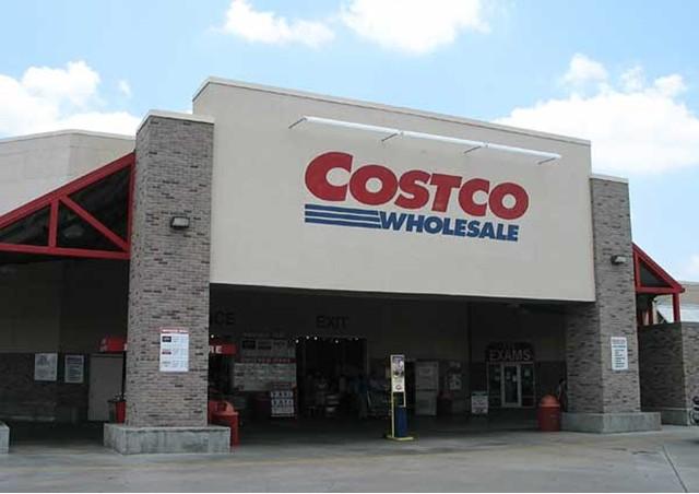 Costco Car Insurance Quote Inspiration Costco Offers 15% Discount On Car Servicing At Participating