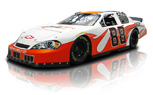 Dale Earnhardt Jr.'s #88 NASCAR Monte Carlo For Sale