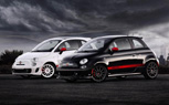 2012 Fiat 500 Abarth to Start at $22,000