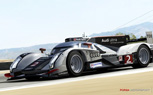 Forza Motorsport 4 ALMS Update Available February 7 [Video]