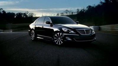 hyundai-genesis-sedan-super-bowl-ad