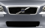 Volvo Searching For New Small Car Partner