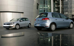 Volkswagen Golf Remains European Best-Seller in 2011
