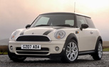 MINI Diesel Rumored for US Launch, JCW May Become Sub-Brand