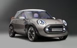 MINI Rocketman Reportedly Shelved