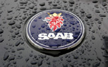 Turkish Private Equity Firm Confirms Saab Bid in the Works