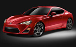 """Scion Planning """"Thunderdome"""" Experience for Detroit Auto Show Booth"""