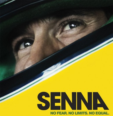 senna-documentary