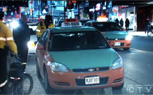 Taxis Seized For Street Racing in Toronto, Canada [Video]