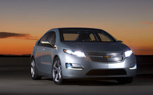 NHTSA Closes Chevy Volt Fire Probe