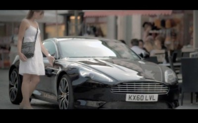 women-love-aston-martin