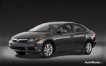 Honda Expands Side Curtain Airbag Recall