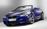 BMW M6, 6 Series Gran Coupe, M Performance Models to Bow at Geneva Motor Show