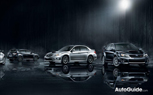 Subaru Takes Top Spot in 2012 Consumer Report Top Picks