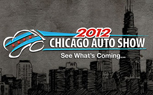 2012 Chicago Auto Show Video Wrap Up