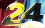 80th 24 Hours of Le Mans Promo Video is Nostalgic, Awesome