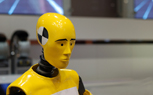 NHTSA Announces New Test Dummy