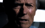 """Chrysler Super Bowl Ad """"It's Halftime in America"""" Staring Clint Eastwood [Video]"""